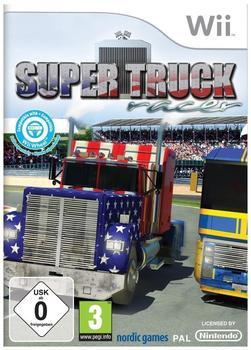 nordic-games-super-truck-racer-wii