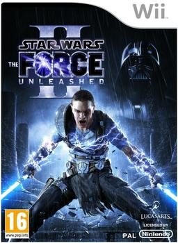 nintendo-star-wars-the-force-unleashed-ii-uk-import-wii