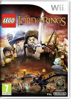 nintendo-lego-lord-of-the-rings-pegi-wii