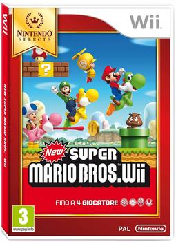 nintendo-new-super-mario-bros-esrb-wii