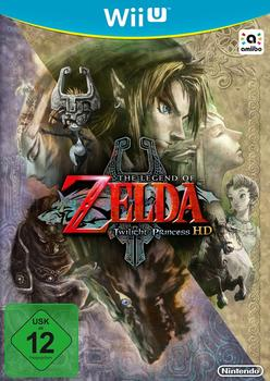 nintendo-the-legend-of-zelda-twilight-princess-hd-wii-u