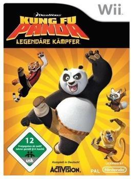 activision-kung-fu-panda-legendaere-krieger-47421436