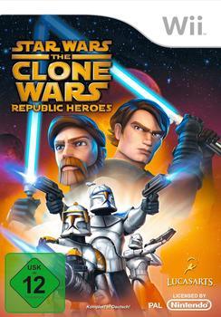 disney-star-wars-republic-heroes