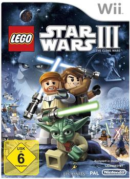 disney-lego-star-wars-iii-the-clone-wars