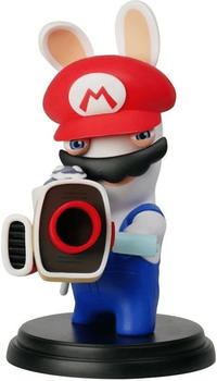 ubisoft-mario-rabbids-kingdom-battle-mario-6