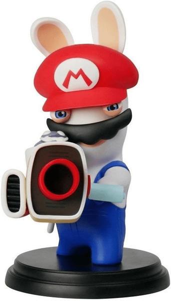 Ubisoft Mario & Rabbids Kingdom Battle - Mario (16,5cm)