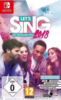 ravenscourt-lets-sing-18-deutschen-hits2-mics