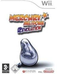 ignition-mercury-meltdown-revolution-wii