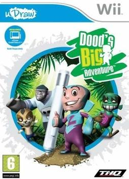 thq-doods-big-adventure-itaian-edition-wii