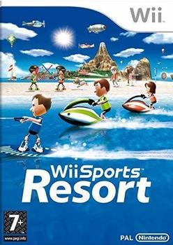 nintendo-sports-resort-selects