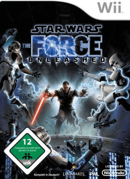 lucasarts-star-wars-the-force-unleashed-wii