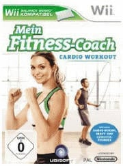 ubisoft-mein-fitness-coach-cardio-workout-wii