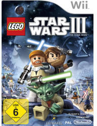 ak-tronic-lego-star-wars-iii-the-clone-wars-wii