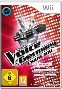 bigben-interactive-the-voice-of-germany-i-want-you-wii