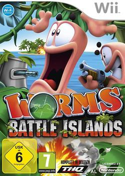 thq-worms-battle-island-wii