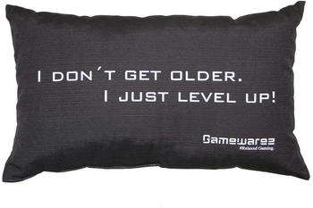 gamewarez-dekokissen-i-dont-get-older-i-just-level-up