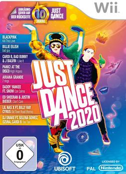 ubisoft-just-dance-2020-wii