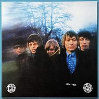 Decca Between The Buttons (uk Versio