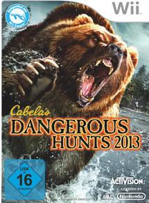 activision-cabelas-dangerous-hunts-2013-wii