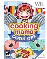 505-games-cooking-mamawii-8023171009971