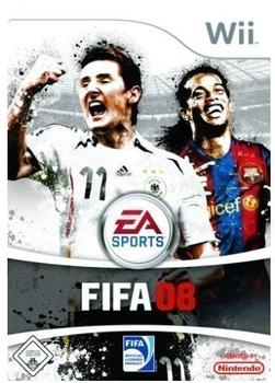 ea-games-fifa-08-41557862