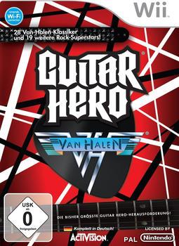 activision-guitar-hero-van-halen-50090576