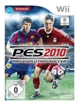 pro-evolution-soccer-2010-50406514