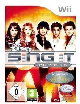 sing-it-pop-hits