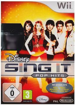 sing-it-pop-hits-inkl-mikrofon