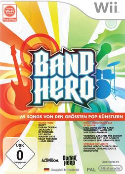 band-hero-50284406