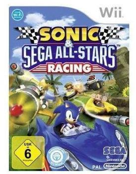 sonic-sega-all-stars-racing-wii