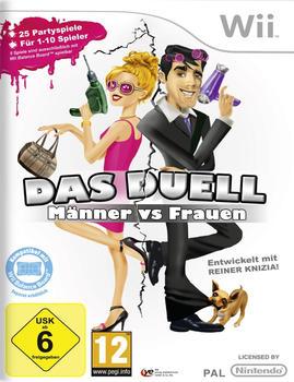 das-duell-maenner-vs-frauen-wii