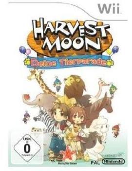harvest-moon-deine-tierparade-wii