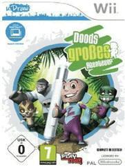Doods großes Abenteuer (Wii)