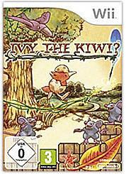 ivy-the-kiwi-wii