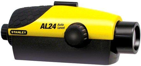 Stanley AL24 GVP Set