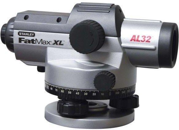 Stanley FatMax XL AL32