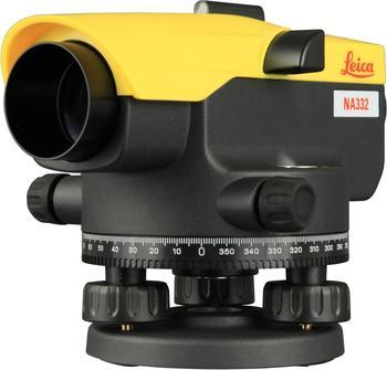 Leica NA332