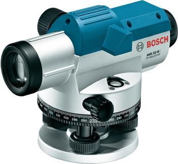 Bosch GOL 32 G Professional Nivelliergerät