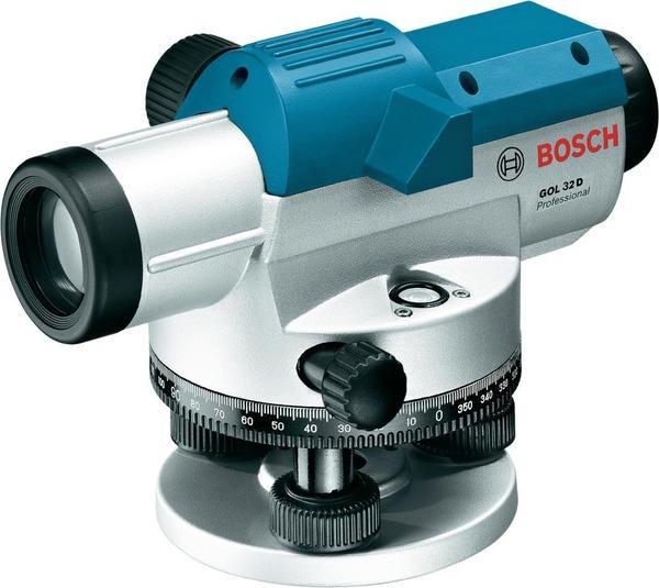 Bosch GOL 32 D Professional (601068500)