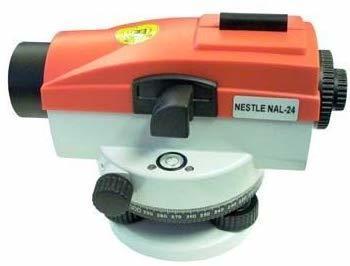 Nestle NAL24