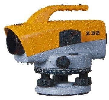 Nedo Nivellier Z32
