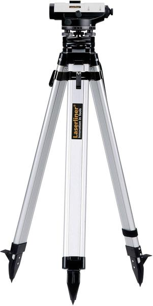 Laserliner AL26 Classic Set