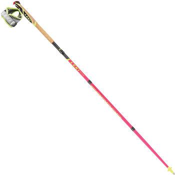 Leki Micro Trail Pro pink (65025852)