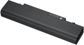 Samsung AA-PB9NC6W/E
