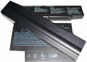 kompatible-ware-akku-fuer-acer-aspire-4400mah-14-8v