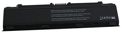 V7 BATT Toshiba L84OD PABAS260