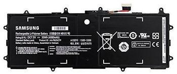 Samsung BA43-00355A