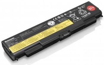 Lenovo 0C52863 Akku 99 Wh