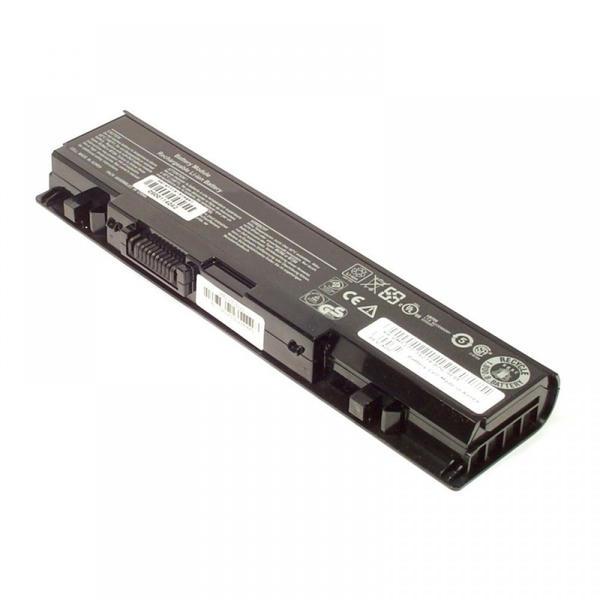 Sony PCGABP2SA